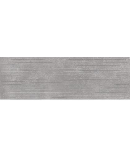 Grey Structure (MP 706) rekt. 740 х 240