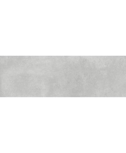 Light Grey (MP 706) rekt. 740 х 240 (под заказ)