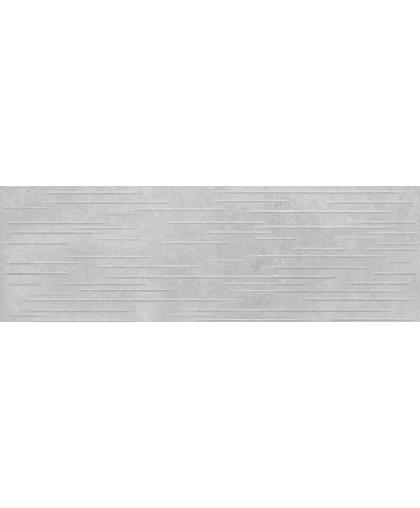 Light Grey Structure (MP 706) rekt. 740 х 240