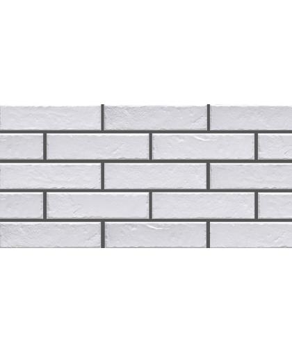 Фоджа / Foggia Bianco fasad tile (фасадная) 245 х 65