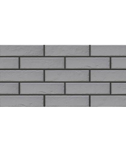 Фоджа / Foggia Gris fasad tile (фасадная) 245 х 65