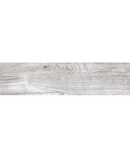 Фореста / Foresta Grigio 605 х 155