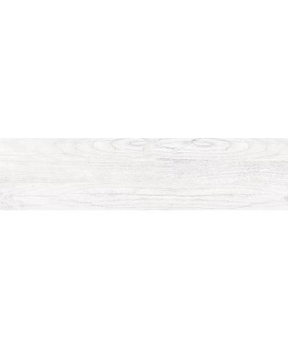 Фореста / Foresta Blanco 605 х 155