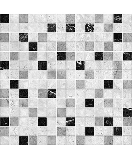 Forum / Форум 1 декор мозаичный 300 х 300 (кратно упаковкам)