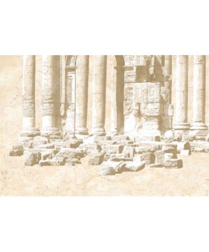 Forum / Форум 3 тип 3 декор 400 х 275