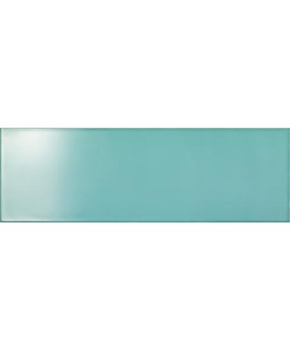 Фрейм / Frame Aqua 760 х 250