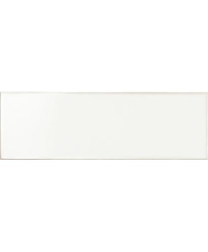 Фрейм / Frame Milk 760 х 250