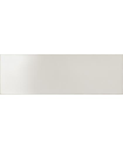 Фрейм / Frame Sterling 760 х 250