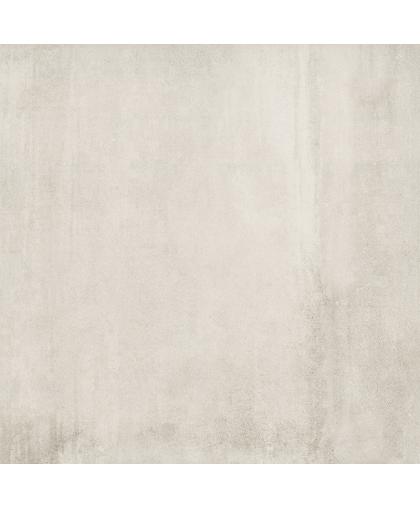 Cemento Light Grey Lappato rekt. 593 х 593 (под заказ)
