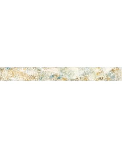 Fresco border 600 x 58