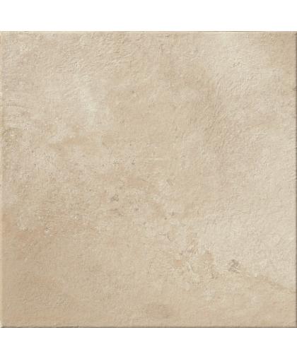 Гарда / Garda Bianco 450 х 450
