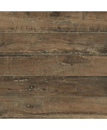 Гарда / Garda Wood 450 х 450