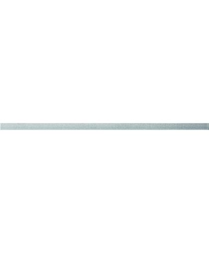 Glass Silver Listwa 890 х 30