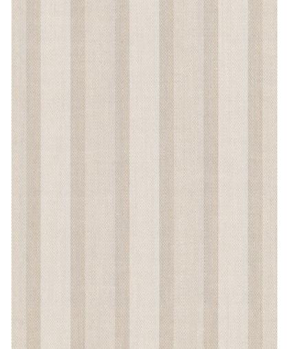 Гобелен / Gobelen Stripe 250 х 330