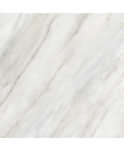 Каррара / Carrara White 400 х 400