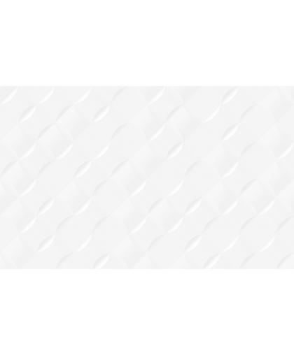 Релакс / Relax White 400 х 250
