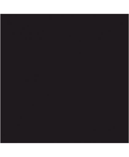 Black Poler (GPTU 601) rekt. 593 х 593