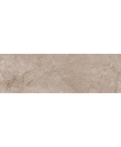 Гранд марфил / Grand Marfil Brown rekt. 890 х 290
