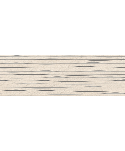 Гранита / Granita Inserto Stripes rekt. 740 х 240