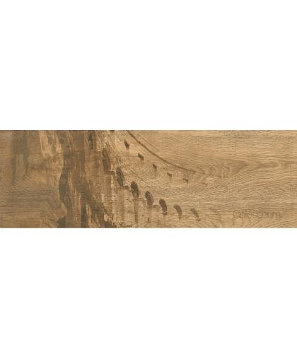 Италиан вуд / Italian Wood Honey Decor 600 x 200