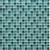 IGVE-1502 (стекло)