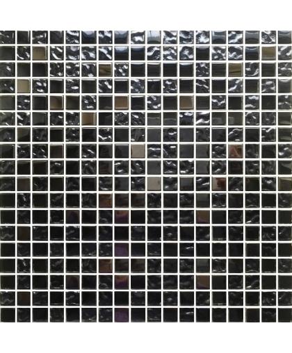 JAS-1537 (стекло-камень-металл)