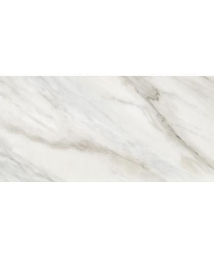 Каррара / Carrara White 600 х 300