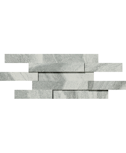 Клаймб айрон / Climb Iron Brick 3D 780 х 280