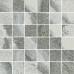 Клаймб айрон / Climb Iron Mosaico 300 x 300