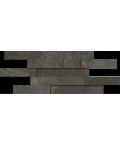 Клаймб графит / Climb Graphite Brick 3D 780 х 280