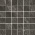 Клаймб графит / Climb Graphite Mosaico 300 x 300