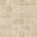 Клаймб роуп / Climb Rope Mosaico 300 x 300