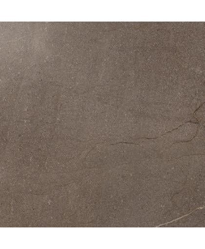 Контемпора Бёрн патинированный / Contempora Burn cerato rekt. 600 х 600