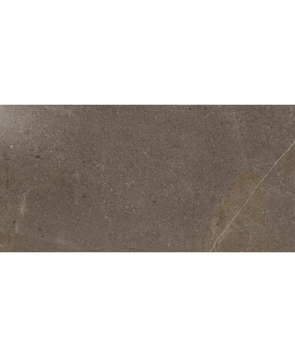 Контемпора Бёрн патинированный / Contempora Burn cerato rekt. 600 х 300