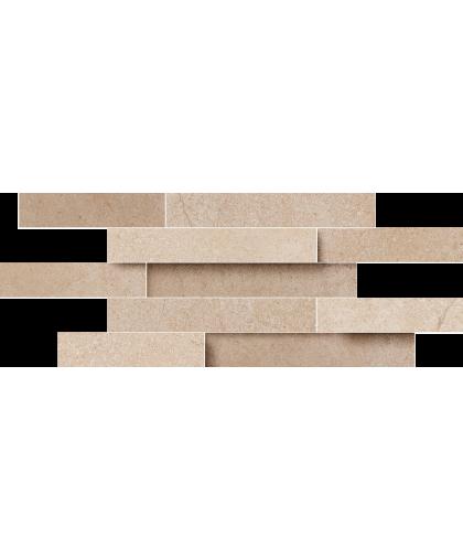 Контемпора Флэйр Брик 3D / Contempora Flare Brick 3D 780 х 280
