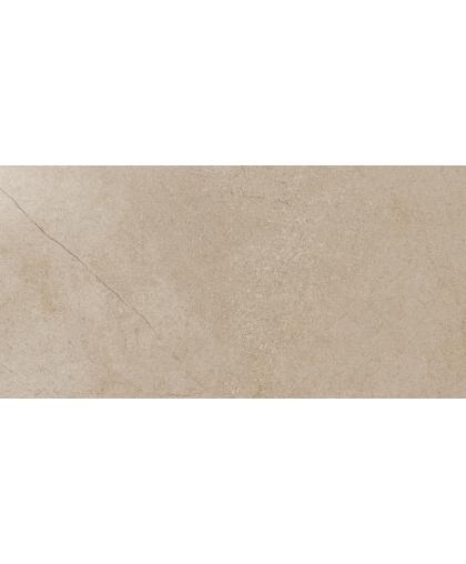 Контемпора Флэйр патинированный / Contempora Flare cerato rekt. 600 х 300