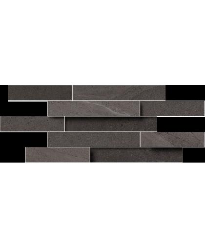 Контемпора Карбон Брик 3D / Contempora Carbon Brick 3D 780 х 280