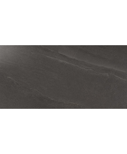 Контемпора Карбон патинированный / Contempora Carbon cerato rekt. 600 х 300