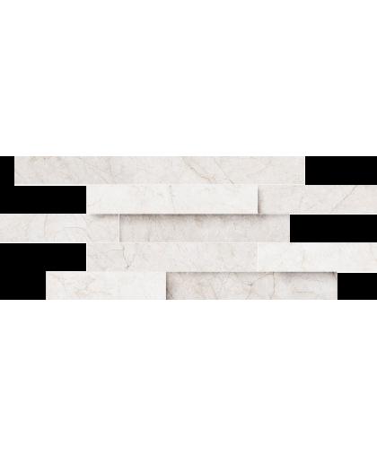 Контемпора Пур Брик 3D / Contempora Pure Brick 3D 780 х 280
