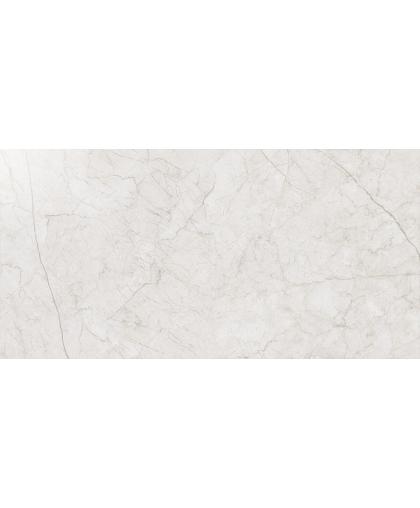 Контемпора Пур патинированный / Contempora Pure cerato rekt. 600 х 300