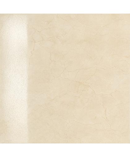 Шарм Крим / Charme Cream lappato rekt. 600 х 600