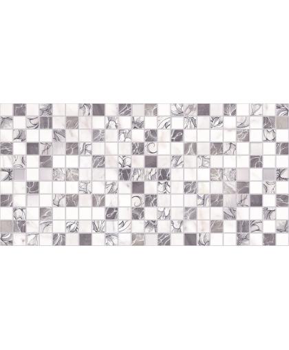Лара / Lara Mosaic 600 х 297