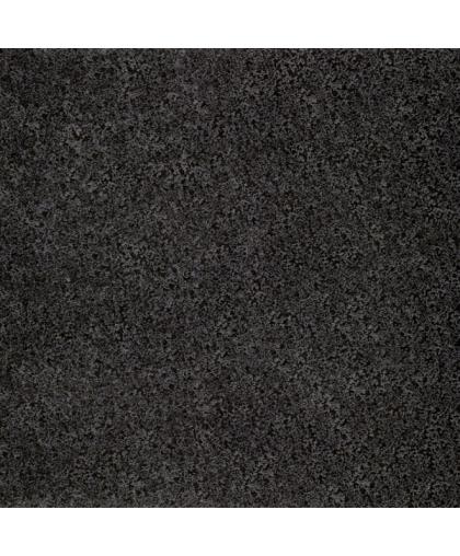 Лазаро / Lazzaro Black Lappato 593 х 593