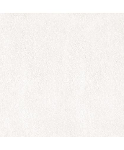 Лазаро / Lazzaro White Lappato 593 х 593