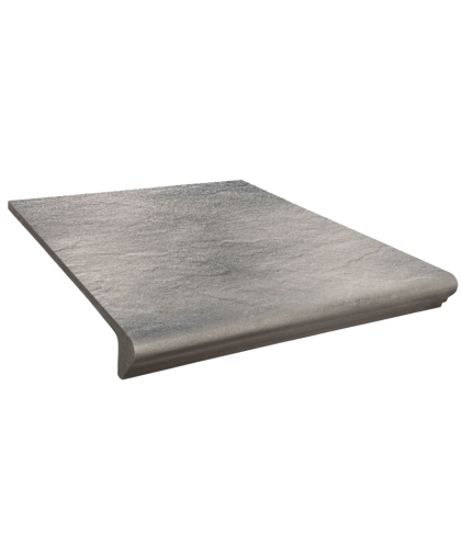 Солар / Solar grey 3D kapinos corner 300 х 330