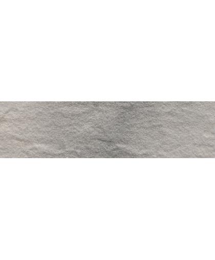 Солар / Solar grey 3D elevation (фасадный) 245 х 65