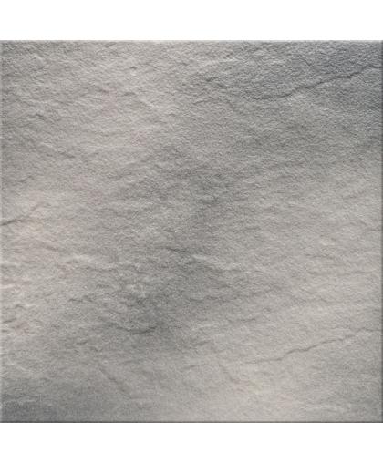 Солар / Solar Grey 3D 300 х 300