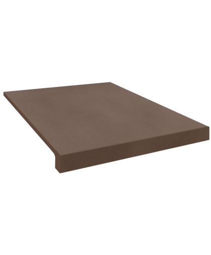 Лофт / Loft brown kapinos stright 330 х 300