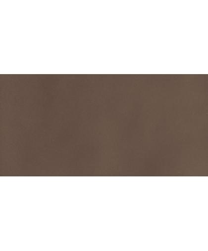 Лофт / Loft brown under stair (подступенок) 300 х 148