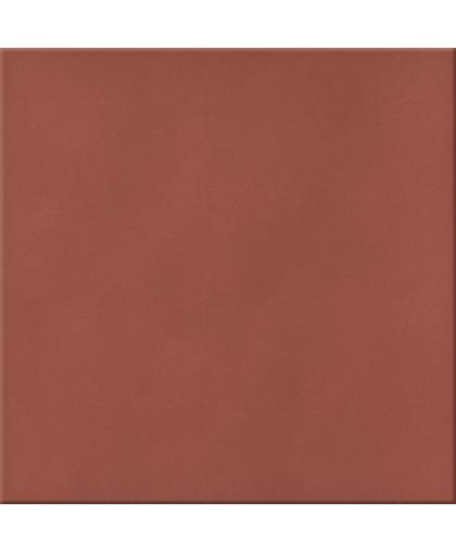 Лофт / Loft Red 300 х 300